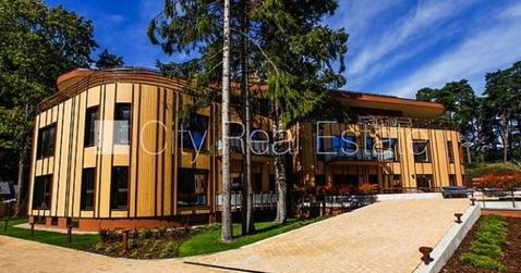 Объявление №979390: Продажа апартаментов. Латвия