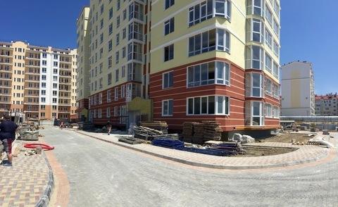 Купить 2-х комнатную квартиру с экономией 220тыс.р! Только до 31 июля! - Фото 4