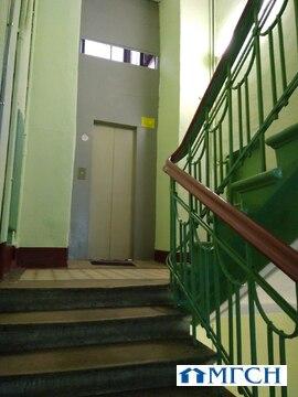 Продажа квартиры в старой Москве - Фото 3