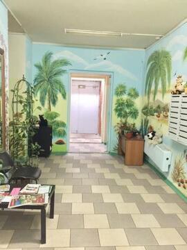 Продаётся 1 к.кв.52 кв.м. в Котельниках - Фото 2