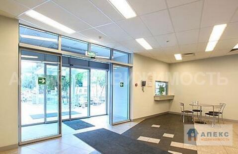 Аренда офиса 40 м2 м. Войковская в бизнес-центре класса В в Войковский - Фото 1