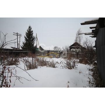 Продается земельный участок 27 соток, Белоярский район! - Фото 5