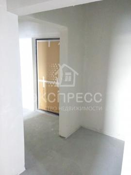 Продам 3-комн. квартиру, Антипино, Беловежская, 9 к1 - Фото 5