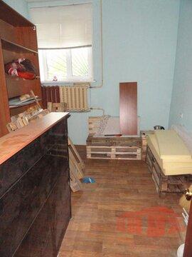 Помещение под офис или торговлю 109,4 кв.м. Щелково, ул. первомайская1 - Фото 5