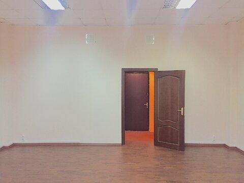 Сдается в аренду офис 40 м2 в районе Останкинской телебашни - Фото 2