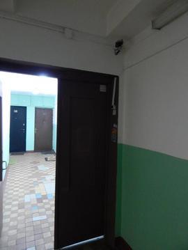Продажа квартиры, м. Первомайская, Сиреневый Бульвар - Фото 4