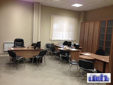 Сдаеется офис 25м на ул. Красная д.58 в тдц Таисия - Фото 3