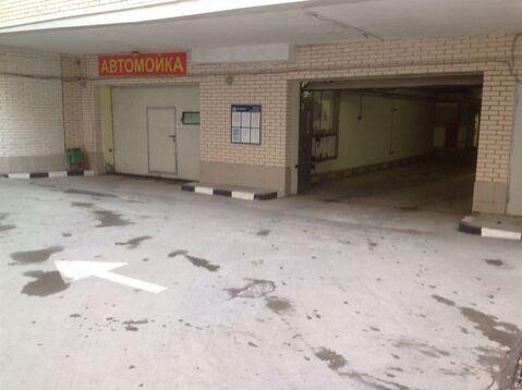 Продажа готового бизнеса, м. Тропарево, Ул. Академика Виноградова - Фото 2