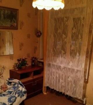 3-комнатная квартира на ул.Усти на Лабе дом 27 - Фото 2