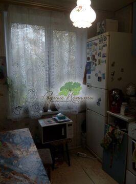 Продается 3-к Квартира ул. Полярная - Фото 5