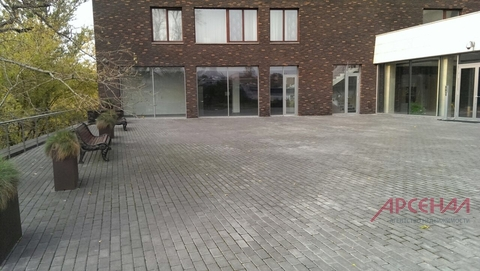 Офис/апартаменты на Таганке - Фото 4