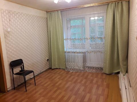 1-к квартира Чехов - Фото 2