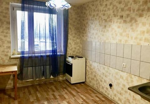 Продаётся 1-комнатная квартира. - Фото 4