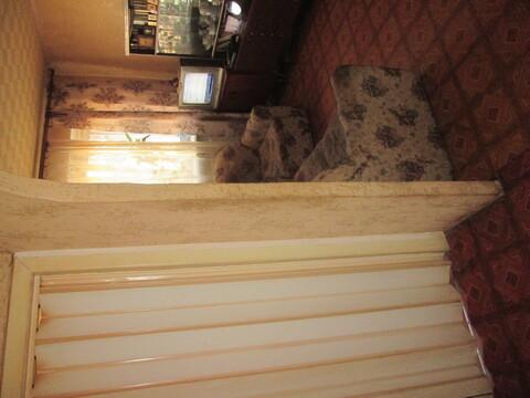Продам 3-х комнатную квартиру в Тосно, ул. Боярова, д. 39 - Фото 5