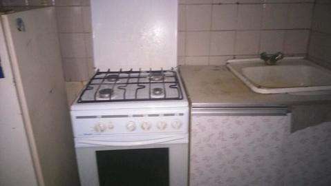 1-комнатная квартира на ул. 1-я Пионерская. 65 - Фото 4