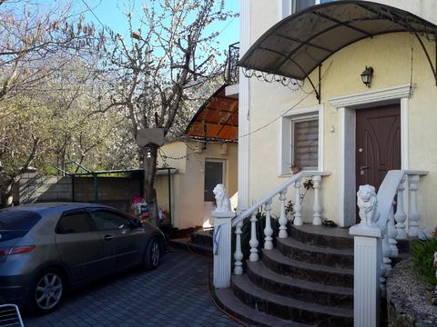Новый, комфортабельный дом в центре города - Фото 5