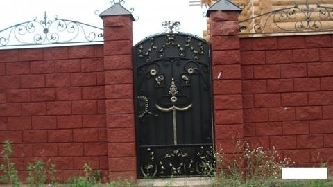 Коттедж 208.5 кв.м, Гаврилов-Ям, ул. Речная - Фото 4