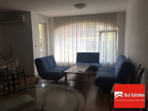 Квартира в Сарафово, Бургас - Фото 3