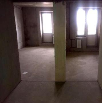 Продаю 1-ную квартиру в Ивантеевке ул. Хлебозаводская 39 А - Фото 1
