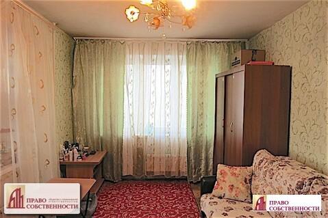 2-комнатная квартира в п. Удельная Раменский район - Фото 4