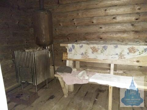 Предлагается к продаже хороший жилой дом - Фото 4