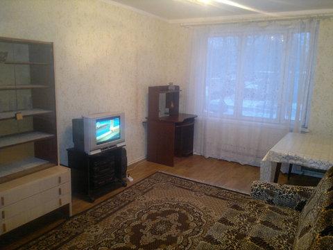 Обменяю 1 к кв в Москве на дом(дачу) в Подмосковье - Фото 1