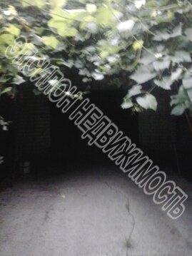 Продается 7-к Дом ул. Мостовая - Фото 3
