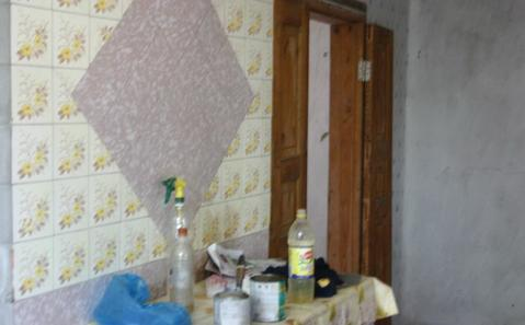 Продается дача в Вареновке - Фото 2