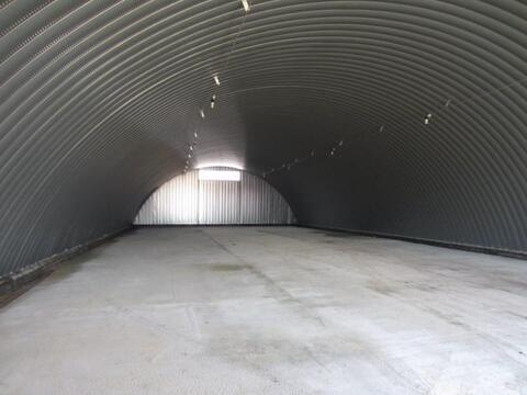 Сдам холодный склад, 600 м2 - Фото 5