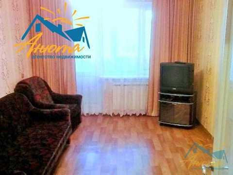 Сдается 2 комнатная квартира в Обнинске улица Белкинская 27 - Фото 4