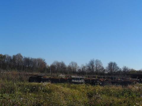 Участок 15 соток ИЖС в Таврово-10 с цоколем - Фото 1