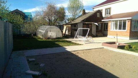 П. Мехзавод - Фото 5