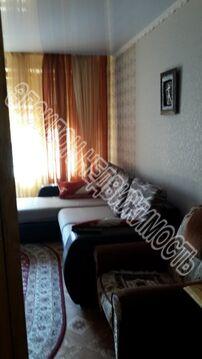 Продается 3-к Квартира ул. Чехова - Фото 1