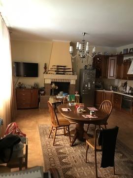 Продажа уникальной квартиры - Фото 5