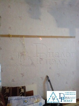 Продается большая трехкомнатная квартира в городе Москве рядом с метро - Фото 4