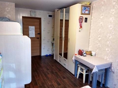 Продаётся комната 16.2 м2, 4/4. - Фото 3