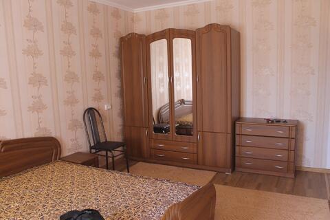 1 комнатная квартира в Керчи район автовокзала - Фото 2