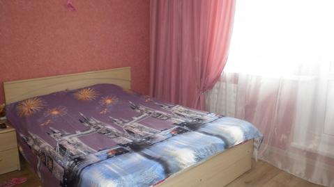 Квартитры посуточно , по часам в Барнауле - Фото 3