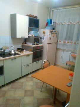 Продам 4-комнатную 76 кв м Кировском р-не. - Фото 2