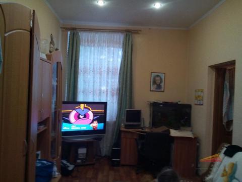 3кв, Центр, Пушкинская, 4000тр - Фото 3