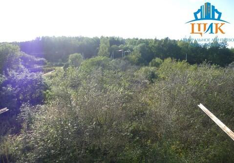 Продается однокомнатная квартира в Дмитровском районе, п. Новосиньково - Фото 5