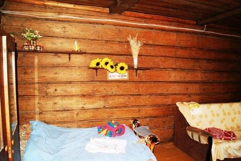 № А-1209. Продам добротный деревенский дом в отличном состоянии - Фото 5