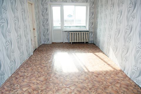Продается 3-х комнатная квартира - Фото 2