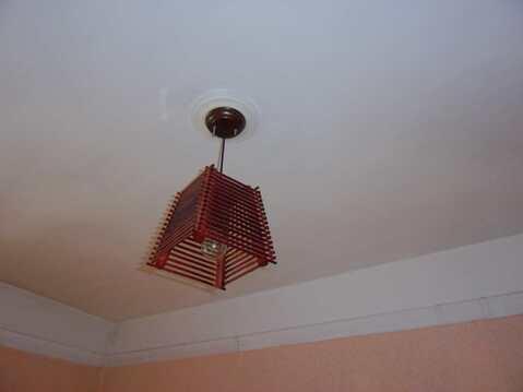 Продаётся комната в 9-этажном доме на Рябикова - Фото 2