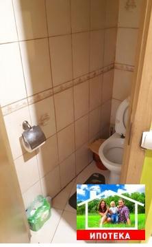 2х.к.квартира в гатчине - Фото 4