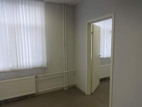 Аренда офиса 30 кв.м, м.Московская - Фото 4