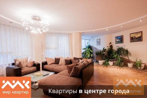 Аренда квартиры, м. Приморская, Кораблестроителей ул. 34 - Фото 1