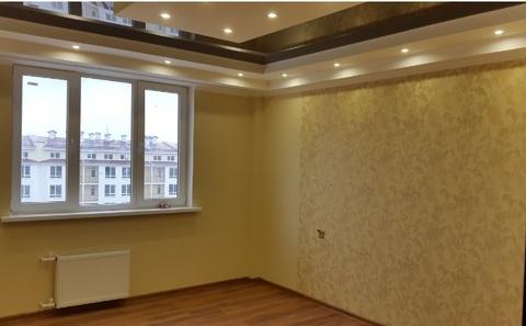 Купить квартиру в Севастополе.Двухуровневая 5 к.к на Античном . - Фото 5