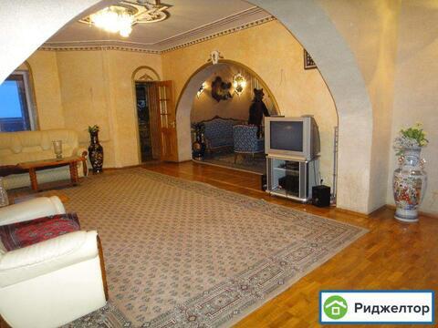 Аренда дома посуточно, Устиновка, Раменский район - Фото 5