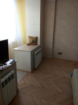 Продажа квартиры на улице Новаторов - Фото 3
